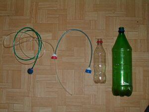 http://www.zooprice.ru/articles_img/aqua/2005-8-1/2.jpg