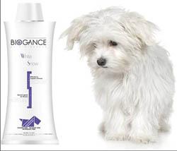 BiOMill - экологически чистый корм для собак и кошек. 1