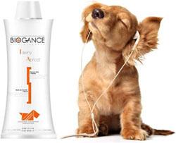 BiOMill - экологически чистый корм для собак и кошек. 2
