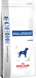 Royal Canin Hipoallergenic