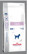 Royal Canin корма для собак и кошек