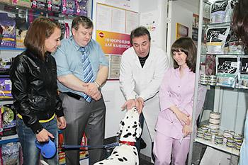 Клиника здоровье семьи в г. обнинске