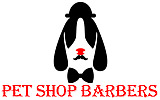 Зоосалон Pet Shop Barbers