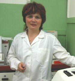 http://www.zooprice.ru/articles_img/vet/2006-9-2/1.jpg